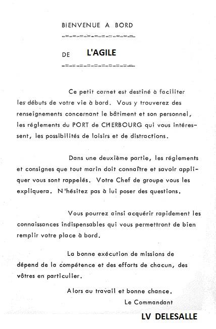 L'AGILE (E.C.) - Page 5 Sans_t11