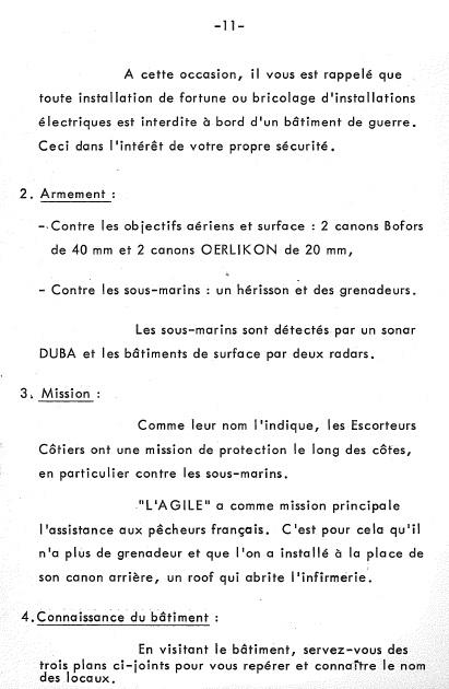 L'AGILE (E.C.) - Page 6 Sans_t13