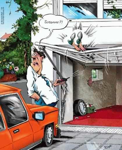 Humour en image du Forum Passion-Harley  ... - Page 12 Suzane10
