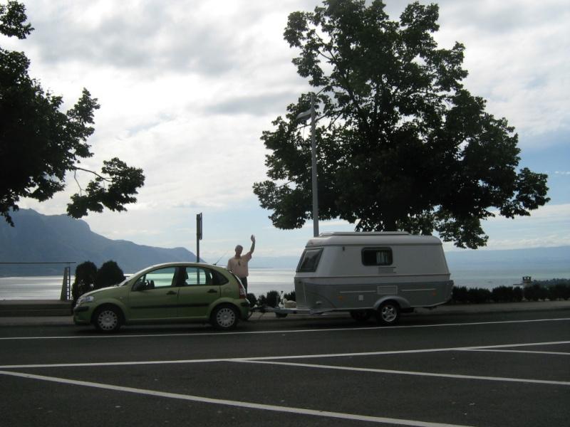 Chipie en goguette au Simplon et aux grand lacs... Img_4714