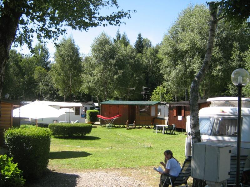 Chipie en goguette au Simplon et aux grand lacs... Img_4819