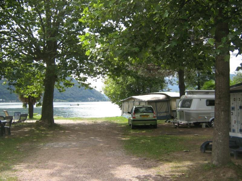 Chipie en goguette au Simplon et aux grand lacs... Img_4826