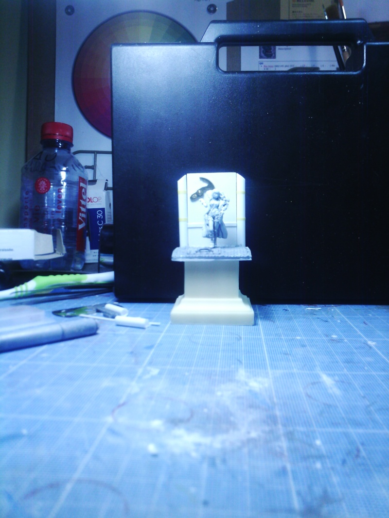 Isabella 30mm (studio Mc Vey) FINIE Img_2013