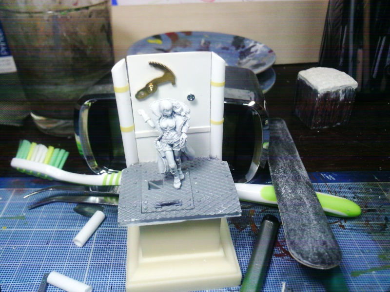 Isabella 30mm (studio Mc Vey) FINIE Img_2014