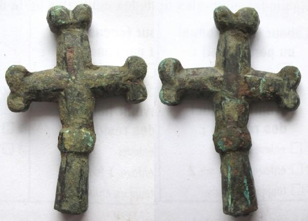 cruz bronze ? E5q4td10