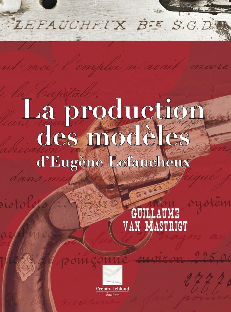 Mes livres  Lefauc10