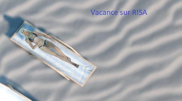 risa - Vacance sur RISA 2017 Outloo10