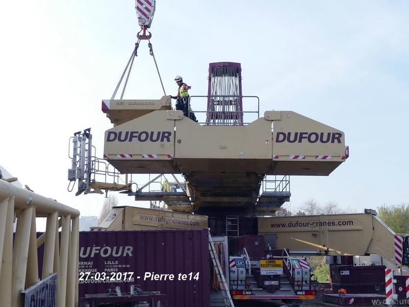 Les grues de DUFOUR (Belgique) - Page 59 2017-026