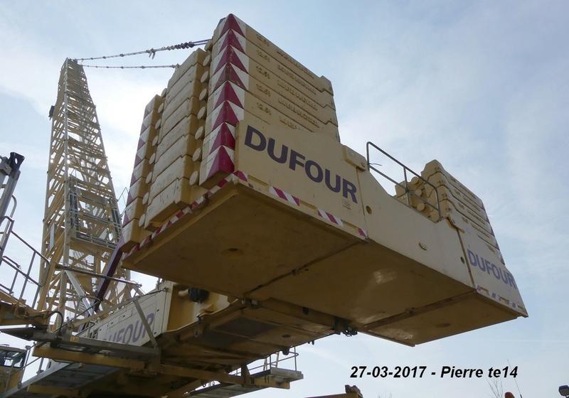 Les grues de DUFOUR (Belgique) - Page 60 2017-034