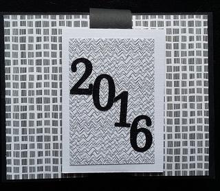 Mardi 28 février - On continue le mini pop-up 1010