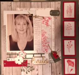 atelier du 21 mars kit fourni - Page 2 Anita10