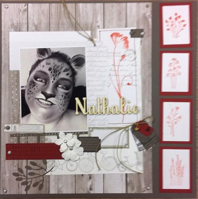 atelier du 21 mars kit fourni - Page 2 Isabel10