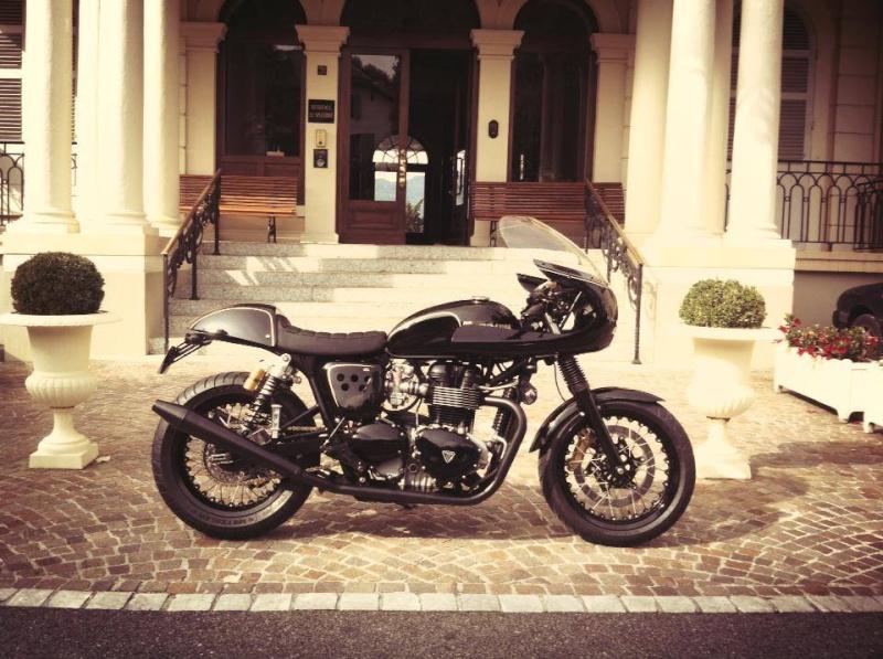 BAAK MOTOCYCLETTES Baak_m10