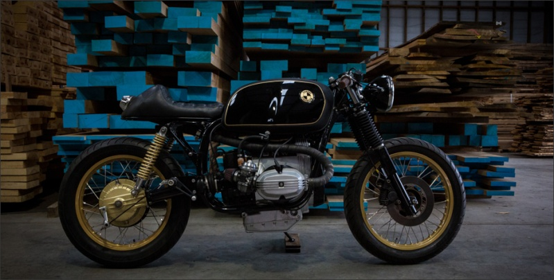 Foundry Motorcycle R80 Foundr11