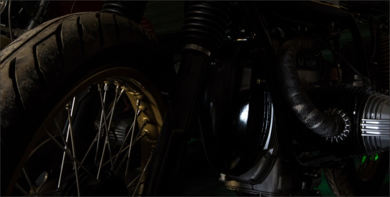 Foundry Motorcycle R80 Foundr12