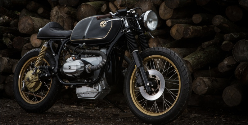 Foundry Motorcycle R80 Foundr14