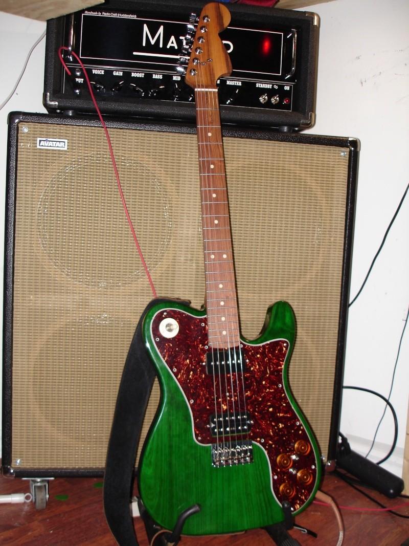 Votre meilleur guitare celle que vous ne vendrai jamais... Dsc05210