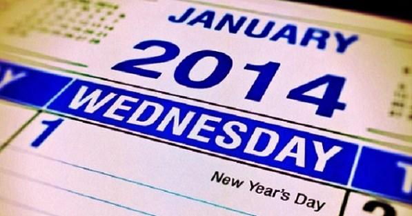 Happy new year 2014-c10