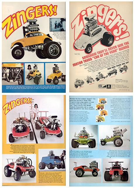 SHOW RODS - Page 2 Ads10
