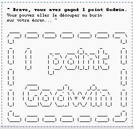 [concours] Les jeux de Kalthu ! Godwin10