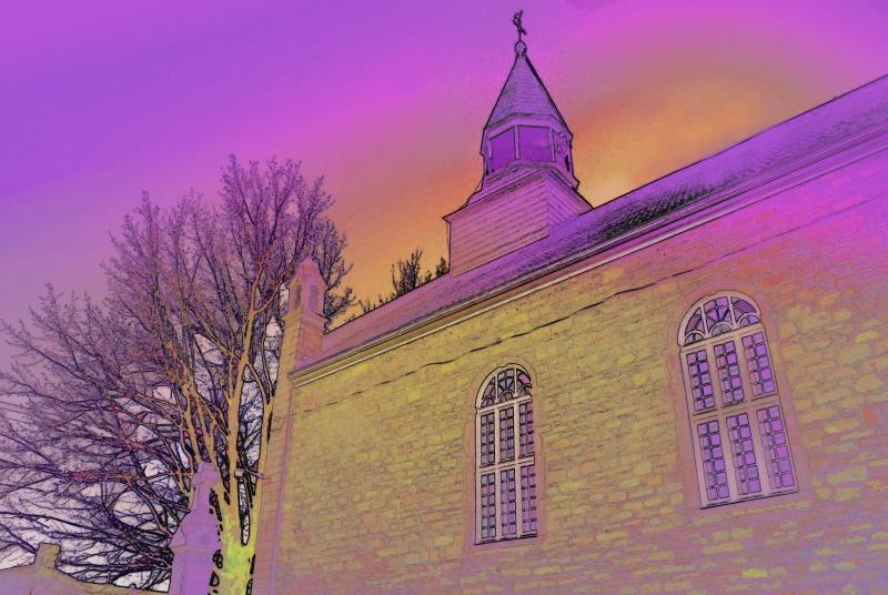 Église de St-Augustin St-aug11