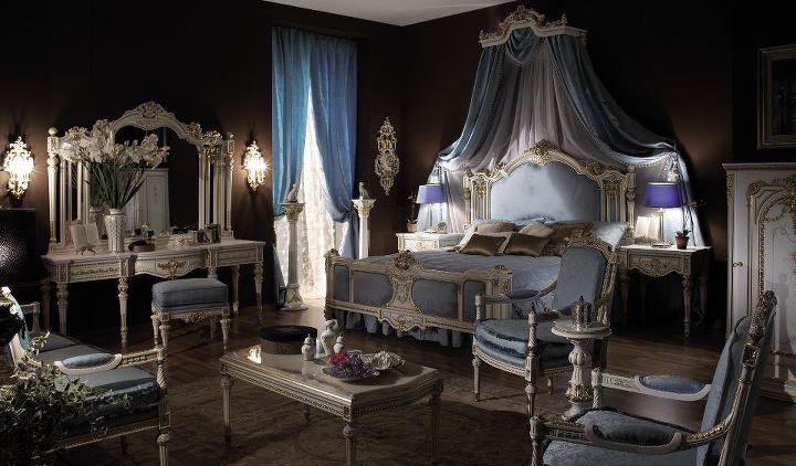 Appartement de Teia_de_Jerez Chambr11