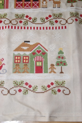 Santa's village CCN - Page 14 Dsc05819