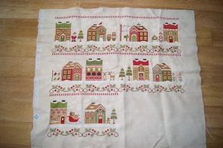 Santa's village CCN - Page 14 Dsc05820