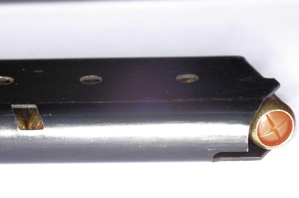 pistolet kimar 911 / 1911 co2 177 4.5 - Page 3 K3_29011