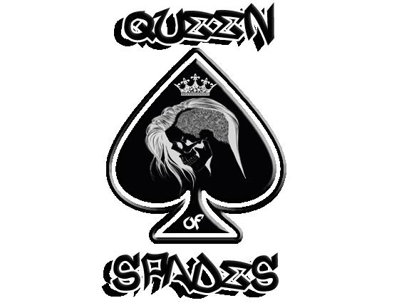 Ajani Vengeant Bio Queen_12