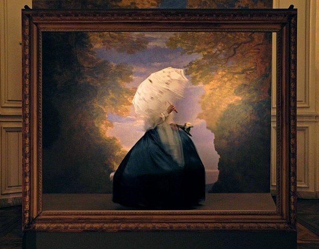 Exposition Franz Xavier Winterhalter, Compiegne Winth510