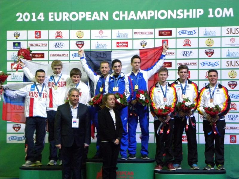 JOJ  et Championnats d'Europe Moscou 2014 - Page 2 Fcf8a910