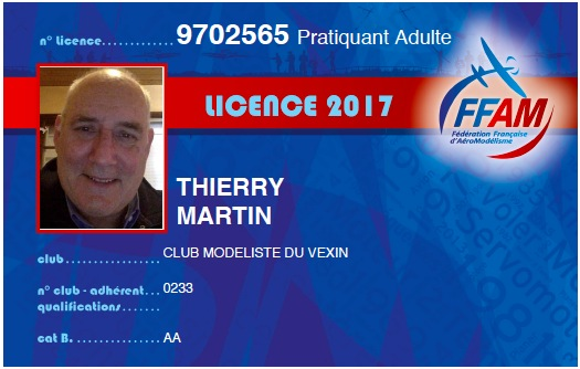 Concours F5J 1 mai 2017 Chateaudun-Nottonville - Page 3 Captur10