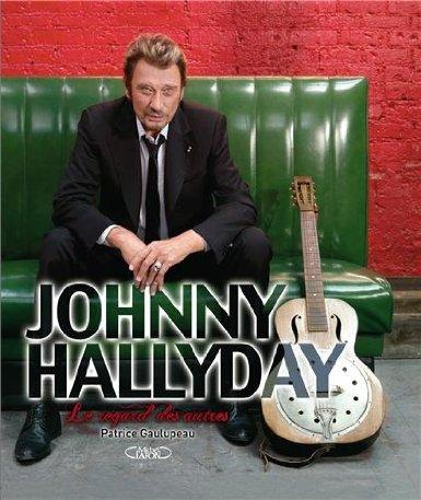 Les Livres sur Johnny 51nlsp11