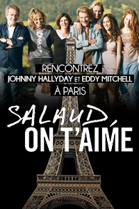 Salaud, on t'aime - Page 7 77702110