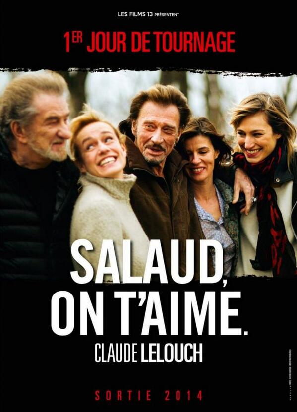 Salaud, on t'aime - Page 5 Bchopj10