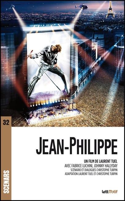 Les Livres sur Johnny - Page 3 Sc32-c10