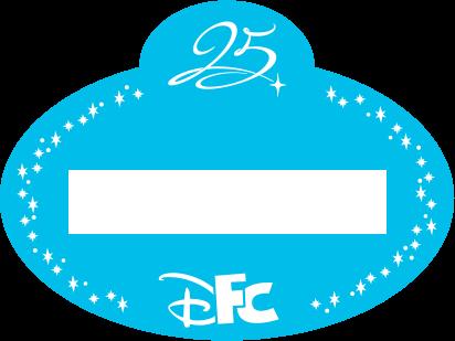 [25 ans] 12 avril 2017 à Disneyland Paris Dfc111