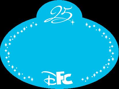 [25 ans] 12 avril 2017 à Disneyland Paris Dfc211