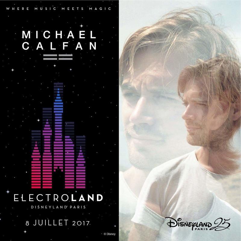 [Electroland] Le 8 juillet 2017 - Festival EDM Fb_img22