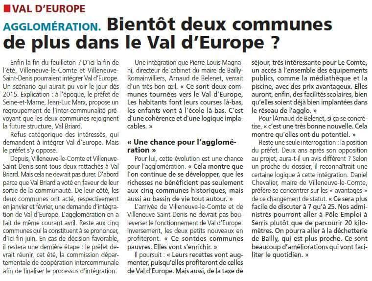 Extension de Val d'Europe Agglomération Fb_img23
