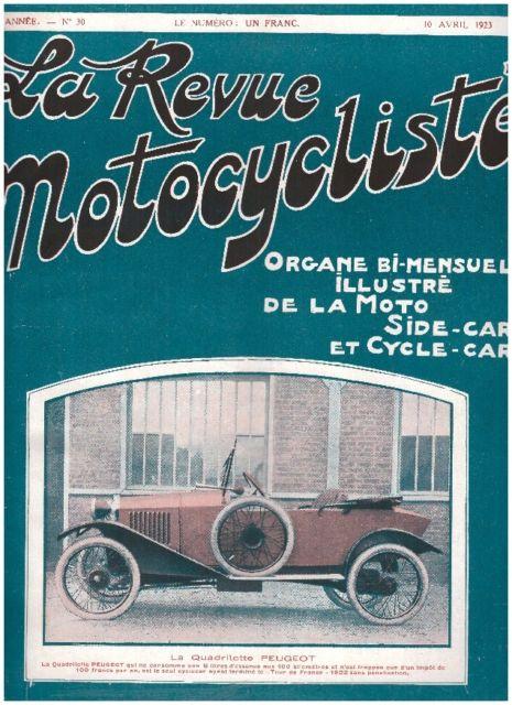 Peugeot Quadrilette - Page 6 _58_110