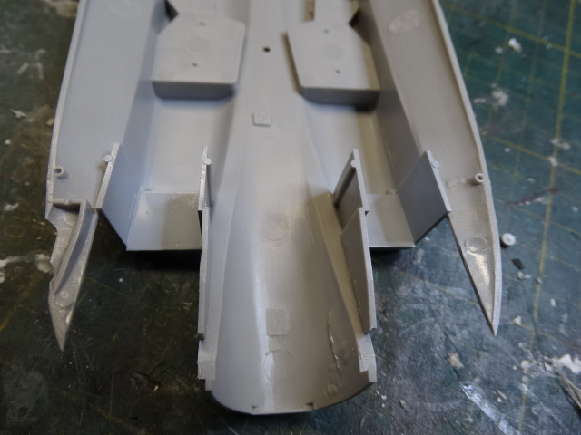 F-15C BT air  base  - Page 2 Dsc08333
