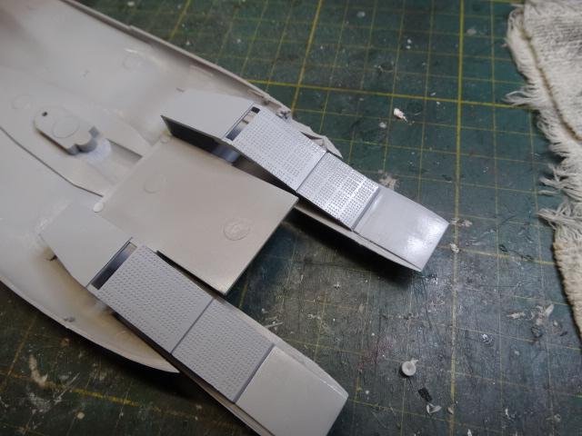 F-15C BT air  base  - Page 2 Dsc08334