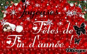 Bon Noël Joyeus10
