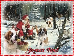Bon Noël Joyeux10