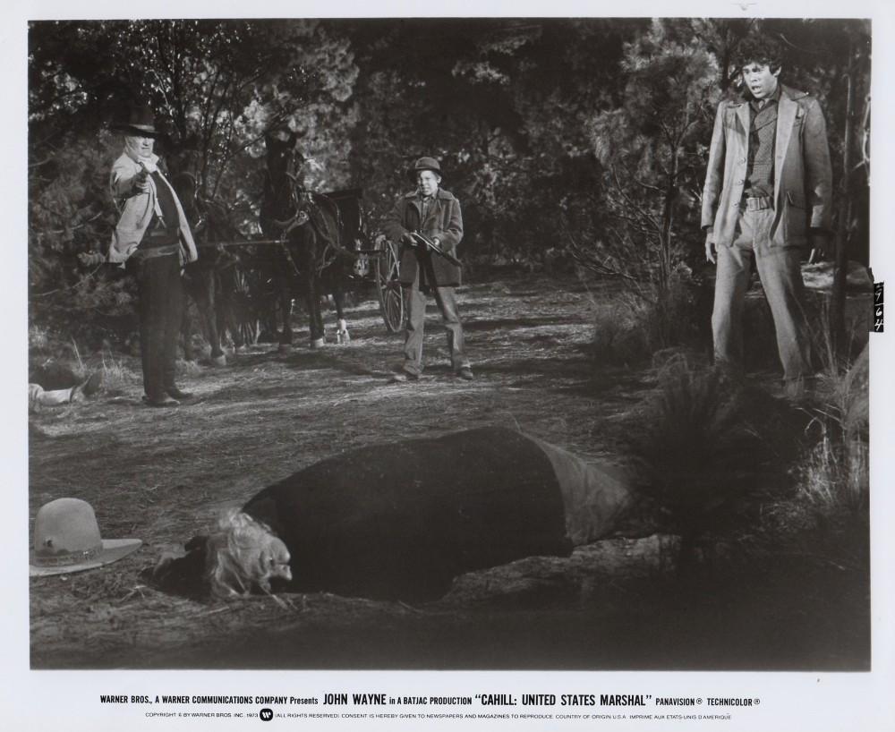 Les Cordes de la Potence - Cahill, United States Marshall -  - Page 2 A_wa1051