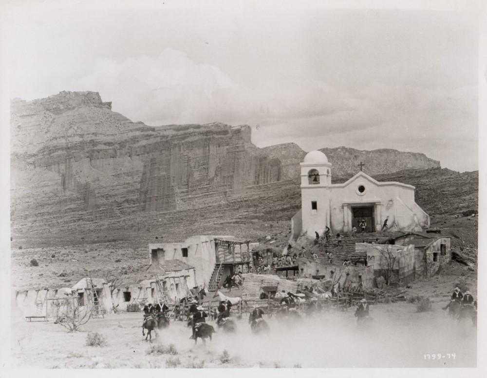 Rio Grande - 1950 - Page 2 A_wa1090