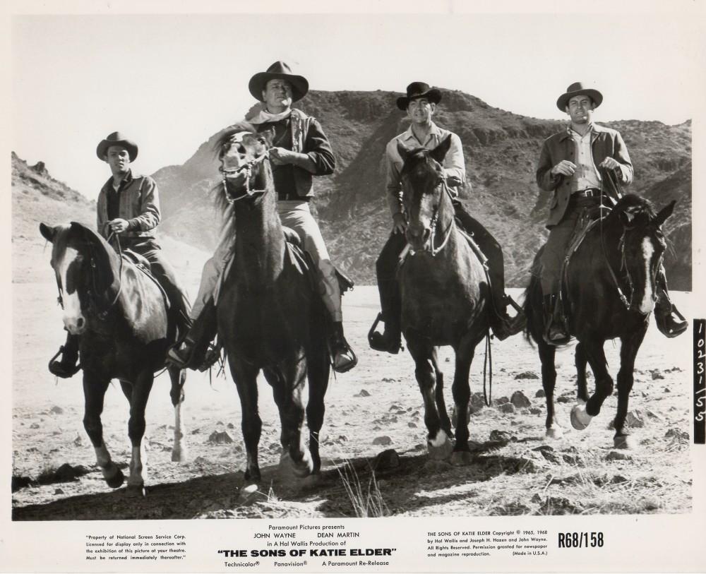 Les 4 fils de Katie Elder - The Sons of Katie Elder - 1965 - Page 3 A_wa1092
