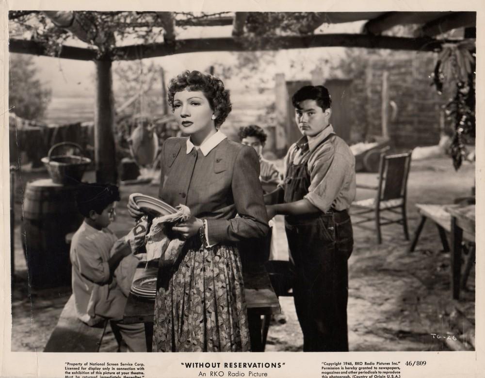 Sans Réserve - Without Reservations - 1946 - Page 2 A_wa1131